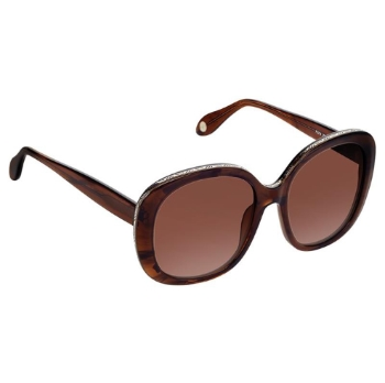 FYSH UK Collection FYSH 2009 Sunglasses